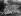 """Guerre de Corée (1950-1953). Bombardiers légers américains B-26 du type Douglas """"Invader"""" au cours d'une mission de transport Japon-Corée. © Roger-Viollet"""
