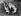 Cours de dactylographie en plein air, 19 mai 1932. © Imagno/Roger-Viollet