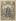 """Anonyme. """"Portrait de Louis XVI - image populaire chez Mondhare"""". Eau-forte coloriée. Paris, musée Carnavalet. © Musée Carnavalet/Roger-Viollet"""