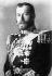 Le tsar Nicolas II de Russie (1868-1918), mai 1913. © PA Archive/Roger-Viollet