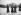 Femmes patinant au Bois de Boulogne. Paris, janvier 1907. © Jacques Boyer/Roger-Viollet