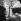 Les chutes de Minnehaha (Minnesota, Etats-Unis), 1870-1875. Détail d'une vue stéréoscopique. © Léon et Lévy/Roger-Viollet