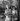 Blanchette Brunoy (1915-2005) et Louise Carletti (1922-2002), actrices françaises, patinant. France, vers 1945. © Gaston Paris / Roger-Viollet