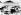 Tenue de plage, vers 1910.  © Albert Harlingue/Roger-Viollet