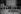 21ème Sommet franco-allemand. Michel Jobert (ministre des Affaires étrangères), Willy Brandt, Georges Pompidou, Achille Peretti, x, x. Willy Brandt, chancelier ouest-allemand, au cours d'un dîner au Palais de l'Elysée. Paris, novembre 1973. © Jacques Cuinières / Roger-Viollet