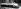"""Henry Segrave (1896-1930), pilote automobile britannique, à bord d'une """"Sunbeam Mystery"""" avec laquelle il remporta un record de vitesse sur terre, 24 janvier 1927.  © Barratts/PA Archive/Roger-Viollet"""