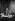Francisco Franco Bahamonde (1892-1975), homme d'Etat espagnol, dans son cabinet de travail.   © Roger-Viollet