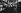 """Gisèle Halimi (née en 1927), candidate du 15ème arrondissement, durant la campagne électorale du Programme Commun des Femmes de """"Choisir"""". Marché Commerce-Dupleix. Paris (XVème arr.), 26 février 1978. Photographie de Janine Niepce (1921-2007). © Janine Niepce/Roger-Viollet"""