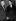 Albert Camus (1913-1960) et Jean Grenier (1898-1971), écrivains et philosophes français, 1951-1952. © Roger-Viollet