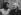 Michel Fugain (né en 1942) et Léo Ferré (1916-1993), chanteurs français. France, 1972.  © Geneviève Van Haecke / Roger-Viollet