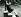 Ella Fitzgerald (1917-1996), chanteuse de jazz américaine, et Duke Ellington (1899-1974), pianiste, compositeur et chef d'orchestre américain, 1966. © The Image Works/Roger-Viollet
