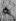 Indien de l'Amazonie (Brésil). © Roger-Viollet