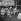 Ecole maternelle. France, 1957.   © LAPI/Roger-Viollet