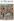 """Funérailles de la reine Victoria. La chapelle ardente. """"Le Petit Journal"""", février 1901. © Roger-Viollet"""