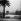 La place Masséna sous la neige. Nice (Alpes-Maritimes), 1948.              © Roger-Viollet