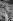 Troupeau de moutons à Santa Magdalena (Espagne), en 1956. © Roger-Viollet