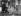Georges Clemenceau (1841-1929), homme d'Etat français, dans sa maison de Saint-Vincent-sur-Jard (Vendée), vers 1925-1929. © Henri Martinie / Roger-Viollet