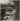 """Pont-des-Arts (passerelle), près des """"Bains du Louvre"""", port du Louvre. Paris (Ier arr.). 1935. Photographie de Roger Schall (1904-1995). Paris, musée Carnavalet. © Roger Schall/Musée Carnavalet/Roger-Viollet"""