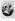 Madame de Duras (1774-1828), écrivain et amie de François-René de Chateaubriand (1768-1848). Gravure par Mlle Jaser. © Roger-Viollet