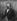 """Jean Geoffroy (1853-1924). """"Giuseppe Verdi (1813-1901), compositeur italien"""". Gravure, vers 1860. B.N.F. © Roger-Viollet"""