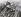 Guerre d'Espagne (1936-1939). Francisco Franco (1892-1975), général et homme d'Etat espagnol, sur le front. © Iberfoto / Roger-Viollet