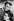 """""""Sissi impératrice"""", film d'Ernst Marischka. Romy Schneider et Karlheinz Böhm. Autriche, 1956. © Roger-Viollet"""