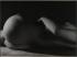 Etude de nu de dos. 1949. © Pierre Jahan/Roger-Viollet