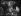 """Mise au tombeau du Soldat inconnu sous l'Arc de Triomphe, place de l'Etoile. Paris (VIIIème arr.), 28 janvier 1921. Photographie du journal """"Excelsior"""". © Excelsior – L'Equipe/Roger-Viollet"""