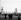 Exposition universelle de 1900, Paris. Le pont Alexandre III vers les Invalides. © Léon et Lévy/Roger-Viollet