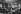 Traité de Versailles. Georges Clemenceau (1841-1929), homme politique français, s'adressant à une délégation allemande. Palais de Trianon, Versailles (Yvelines), 1919. © Iberfoto / Roger-Viollet