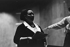 Montserrat Caballé (1933-2018), cantatrice espagnole. Paris, Salle Pleyel, mai 1967. © Bernard Lipnitzki / Roger-Viollet