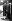 La reine Elisabeth II (née en 1926) et son époux, le prince Philip (né en 1921), duc d'Edimbourg. Aéroport de Lisbonne (Portugal), 16 février 1967. © TopFoto / Roger-Viollet