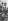 La palmeraie. Tozeur (Tunisie), vers 1900. © Léon et Lévy/Roger-Viollet