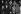 Obsèques du président Pompidou à la cathédrale Notre-Dame de Paris. Premier rang, de gauche à droite : Richard Nixon, x, Jean-Bedel Bokassa et le Grand duc Jean de Luxembourg. Deuxième rang : Willy Brandt et le fils d'Hassan II. Paris (IVème arr.), 5 avril 1974. © Jacques Cuinières / Roger-Viollet