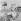 """Tournage de """"La Madelon"""" de Jean Boyer. Line Renaud. France, 1955. © Alain Adler / Roger-Viollet"""