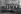 Premier Cabinet Herriot (14 juin 1924 - 10 avril 1925). Assis, de gauche à droite : Camille Chautemps, René Renoult, Edouard Herriot, Etienne Clémentel, le général Mollet, Victor Peytral. Debouts : François-Albert, Bovier-Lapierre (derrière), Eugène Raynaldy, Laurent-Eynac, Daladier, J.L. Dumesnil, Léon Meyer, Dalbiez, Justin Godart, de Moro-Giafferi, Henri Queuille, Pierre Robert. © Maurice-Louis Branger/Roger-Viollet
