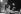 """Maurice Béjart (1927-2007), danseur et chorégraphe français, et Karlheinz Stockhausen (1928-2007), compositeur allemand. Répétition de """"Stimmung"""". Bruxelles (Belgique), Théâtre de la Monnaie, mars 1975. © Colette Masson/Roger-Viollet"""