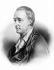Denis Diderot (1713-1784), écrivain français.      © Neurdein / Roger-Viollet
