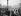 Manifestation du 6 février 1934, à Paris, organisée par les ligues de droite. Affrontements place de la Concorde. © Collection Roger-Viollet / Roger-Viollet