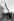 Retrait des troupes britanniques du canal de Suez. Egypte, 8 novembre 1956. © PA Archive/Roger-Viollet