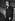 Yves Saint Laurent (1936-2008), couturier français, vers 1960. © Jack Nisberg / Roger-Viollet