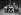 Terrasse de café. Paris, vers 1925. © Maurice-Louis Branger/Roger-Viollet
