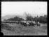 Guerre 1914-1918. Commémoration de la bataille de la Marne à La Fère-Champenoise, le 6 septembre 1917. © Excelsior – L'Equipe/Roger-Viollet