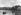 Vue générale de l'Ile-aux-Moines, Morbihan. © Roger-Viollet