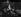 """Line Renaud (née en 1928) dans la revue """"Paris Line"""". Paris, Casino de Paris, avril 1976. © Angelo Melilli / Roger-Viollet"""