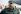 Fidel Castro (1926-2016), homme d'Etat et révolutionnaire cubain, prononçant un discours. La Havane (Cuba), juin 1988. © Françoise Demulder / Roger-Viollet