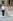 Le prince Albert II de Monaco (né en 1958) et sa fiancée Charlene Wittstock (née en 1978), ancienne nageuse sud-africaine, lors du mariage de la princesse Victoria de Suède. Stockholm (Suède), 20 juin 2010. © Ullstein Bild / Roger-Viollet