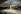 Fin de la construction de la Pyramide du Louvre de Ieoh Ming Peï (né en 1917). Paris, 1988. © Jean-Pierre Couderc / Roger-Viollet