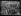 """Guerre d'Espagne (1936-1939) """"La Retirada"""". A l'entrée en France, les soldats français en position pour fouiller les miliciens républicains espagnols. Le Perthus (Pyrénées-Orientales), 5 février 1939. Photographie Excelsior. © Excelsior - L'Equipe / Roger-Viollet"""