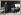 Georges Clemenceau (1841-1929), homme d'Etat français, sur la terrasse de sa propriété à Bélébat. Saint-Vincent-sur-Jard (Vendée), vers 1928. © Henri Manuel / Roger-Viollet